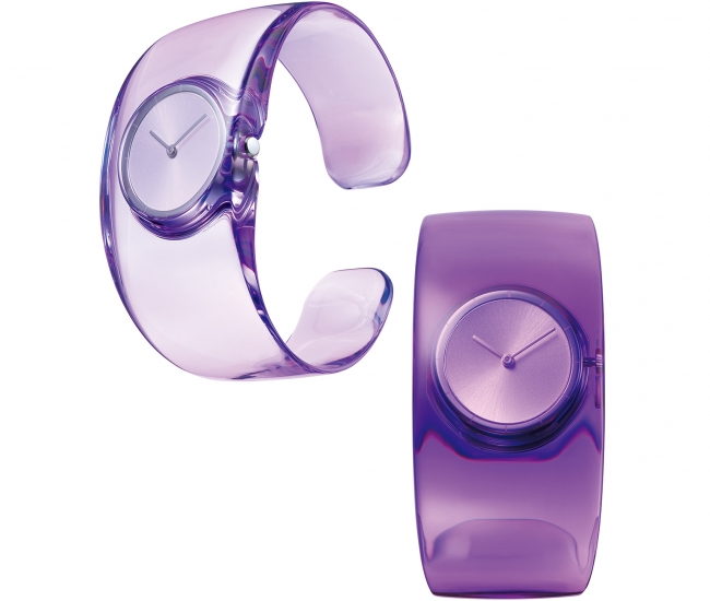 NYOW003浅紫色/ NYOW004紫色