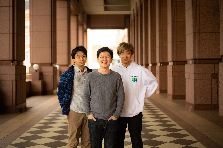 国内クラウドファンディング史上最高額の3億円!東大発「次世代データベース」が、経営権を1%も渡さない ...