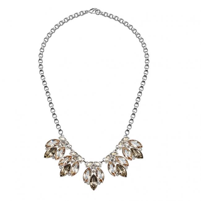 11月11日は宝石の記念日「ジュエリーデー」。アガタ パリでは、新作 ...