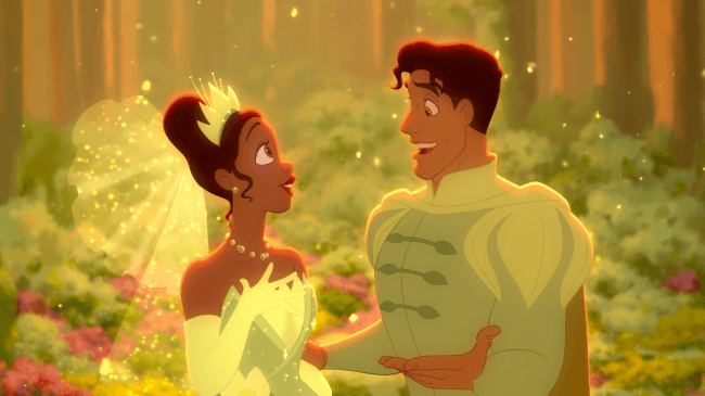 (C)️2009 Disney