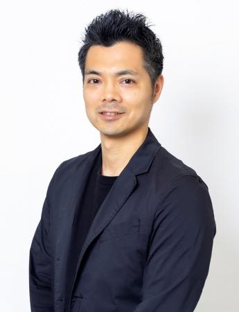 社外監査役 東 陽亮