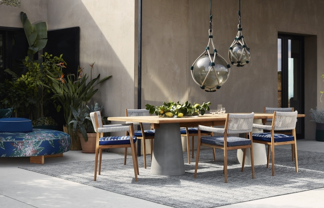 DINE OUT(Cassina)