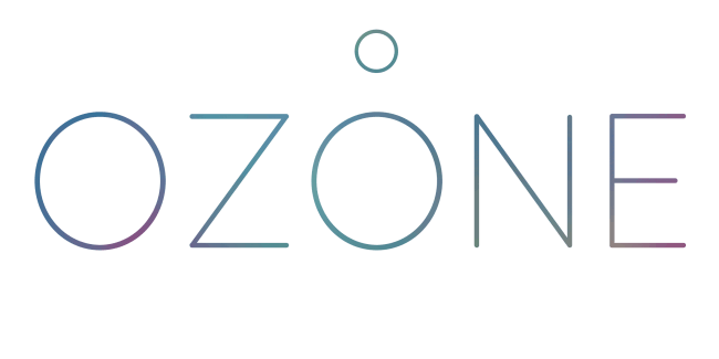 Ozone合同会社