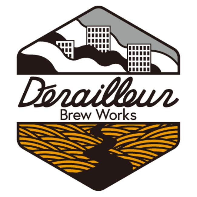 Derailleur Brew Works 新作ビール(ハラペーニョのビール)