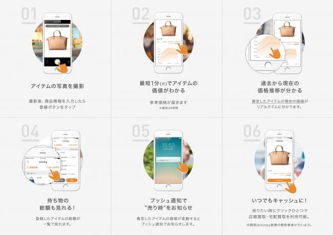 https://prtimes.jp/i/20761/44/resize/d20761-44-990306-6.jpg