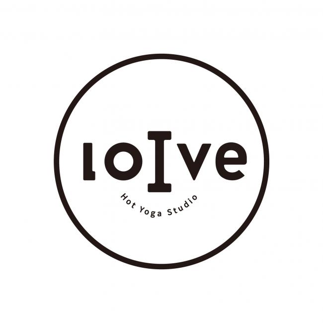 loIve