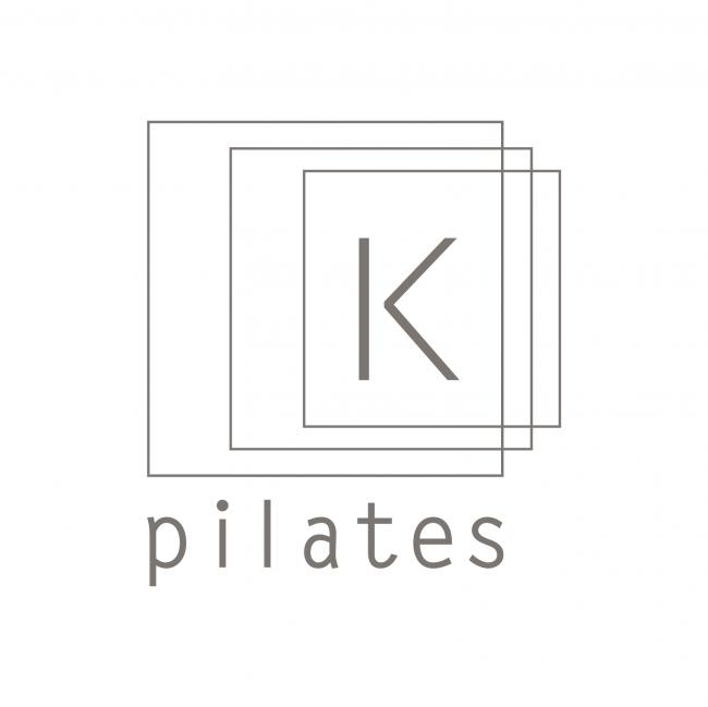 ピラティスK