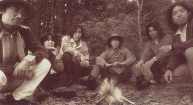 【A写】The Hobo King Band 1.16(火)17(水)佐野元春 上映
