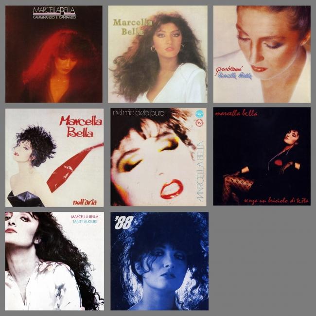 オリジナルアルバムコレクション1979-1988 CD8枚組 紙ジャケット仕様