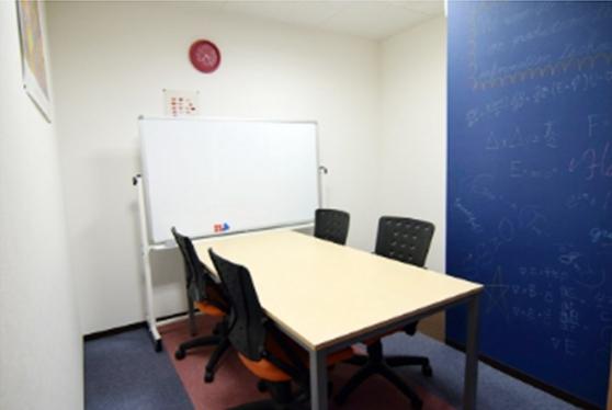 会議室 一例