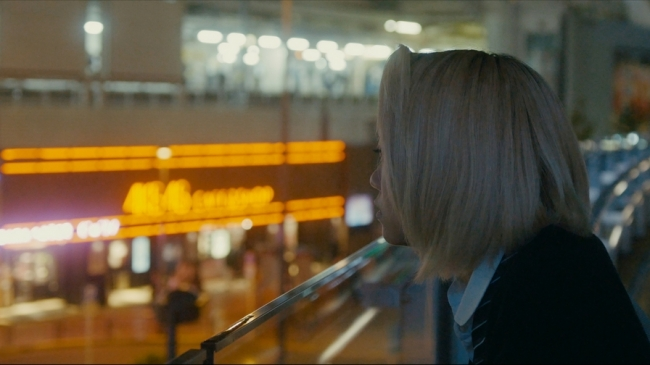 Noise movie photo