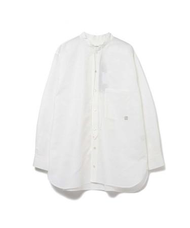 ボーイフレンドシャツ ¥35,200
