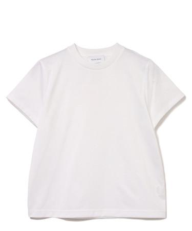 Regular CREW NECK T-SHIRT ¥9,350