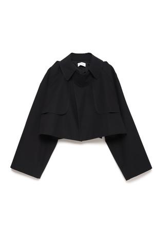 Short Jacket ¥33,000