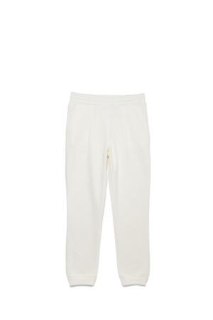 Sweat Pants ¥19,800