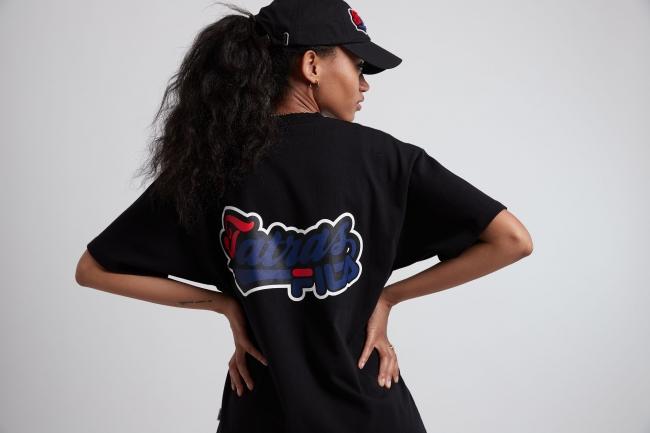 T-Shirt ¥15,000+tax