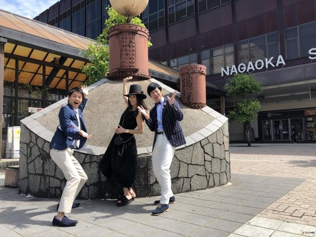 増田和也の画像 p1_20