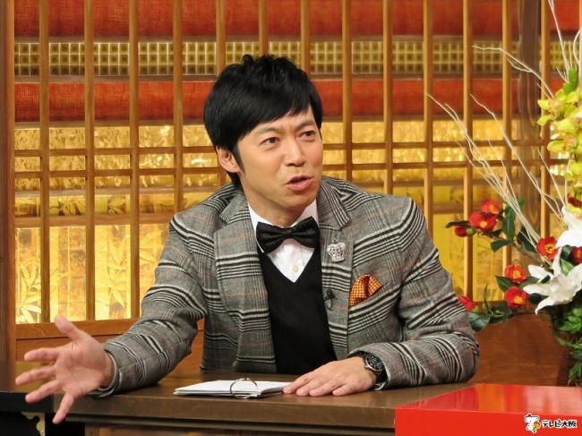 東貴博の画像 p1_38