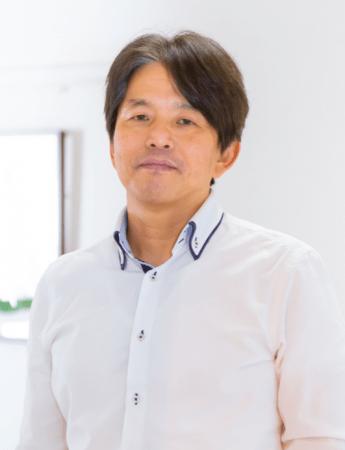 テレビ大阪株式会社 増田 尚志 デジタル新規事業部長