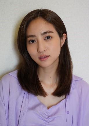 堀田茜(C)「妄想ごはん」製作委員会2021