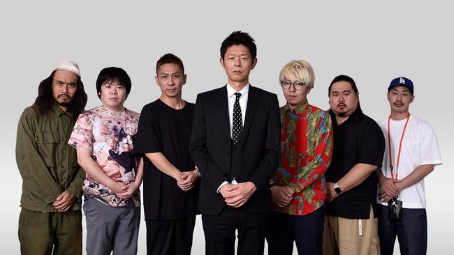 (C)テレビ大阪