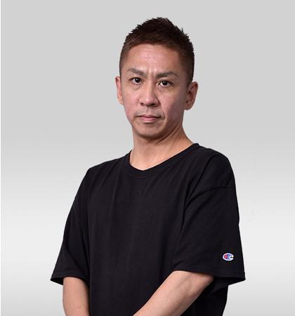 大赤見ノヴ(ナナフシギ)(C)テレビ大阪