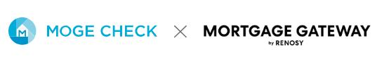 <モゲチェック不動産投資 × MORTGAGE GATEWAY by RENOSY>