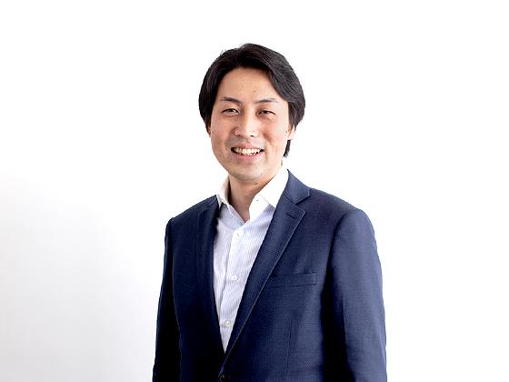 橋本 健郎