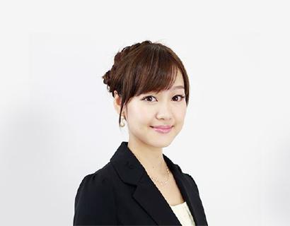 【無料・特典付】現役女子アナに学ぶ。経営者に信頼される話し方・聴き方セミナー10/3(土)実施