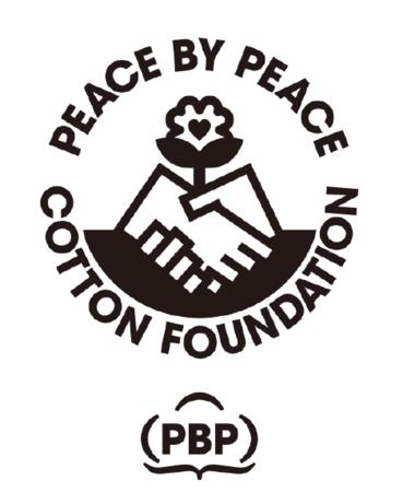PBP_Logo