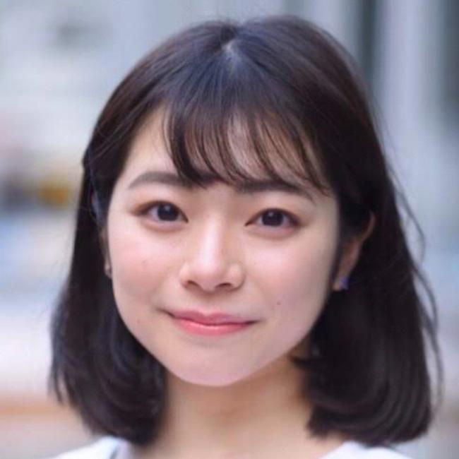 中国新聞社がボイスメディアVoicy内にチャンネル開設。「聞いてみんさい!広島」の放送スタート - 産経ニュース
