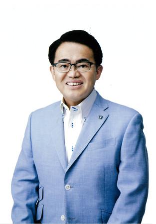 CiP協議会、竹芝オープニングイベントに大村愛知県知事が特別登壇|CiP ...
