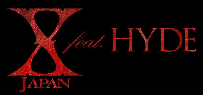 X Japan新曲 Red Swan が Tvアニメ 進撃の巨人 Season3