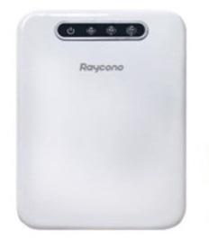 Raycono Air ※「Raycono Air PRO」ではありません。