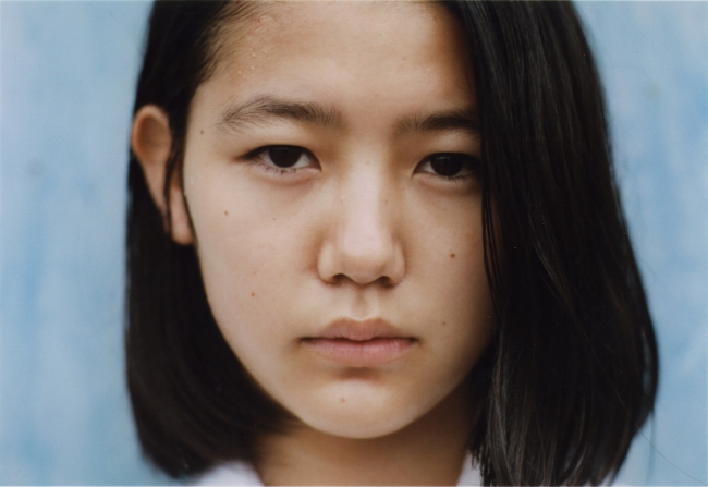 湯川ひな - JapaneseClass.jp