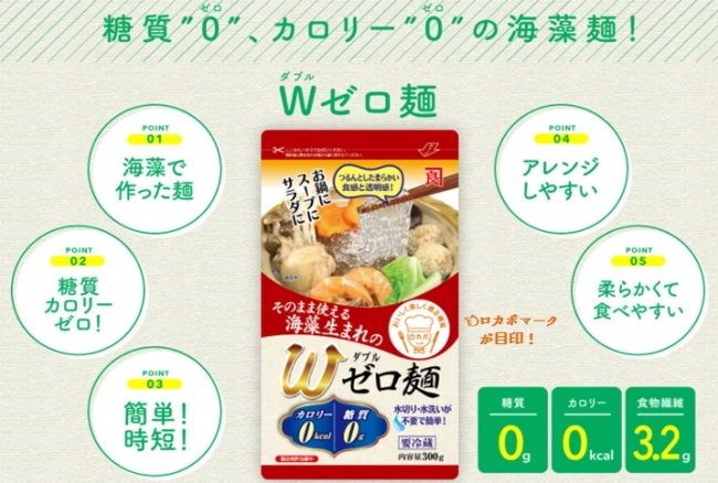 Wゼロ麺商品写真