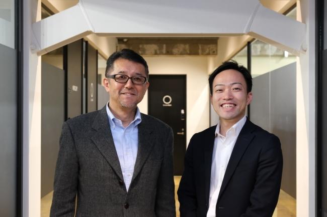 早稲田大学大学院教授の木村達也氏がEmotion Techリサーチ・アドバイザーに就任