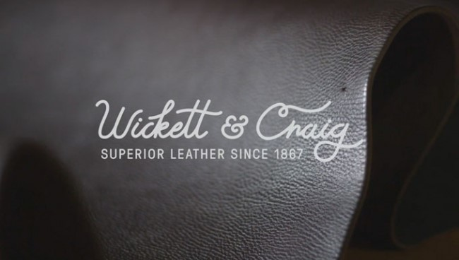 Image Source Wickett & Craig of America