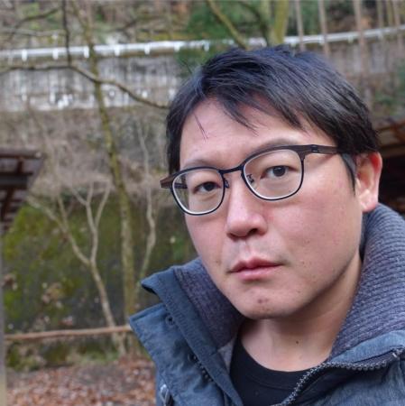 サブオペレーター入江裕史(株)スカイウィングスCOO