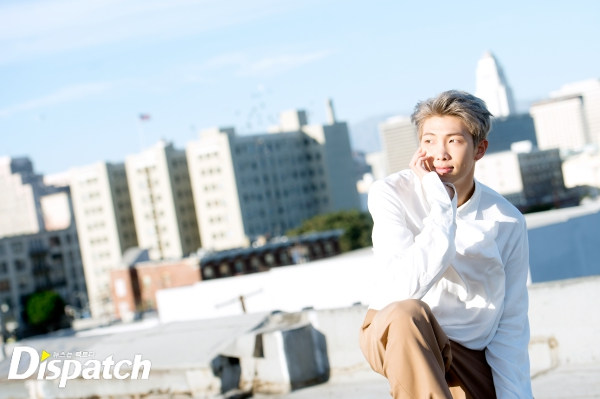 ©Dispatch