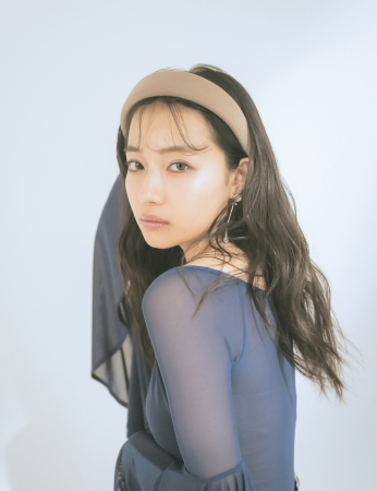 村瀬紗英(NMB48)