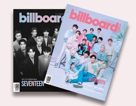 英語版+韓国版の2冊で1セット] 英語版+韓国版の2冊で1セット