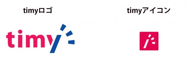 《埼玉県 重機 ・機械オペレーター 軽作業 / 川口市》マイカー通勤OK【食料品のピッキング*梱包作業】 入出荷・