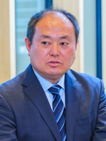 順天堂大学スポーツ健康科学部 教授 青木 和浩