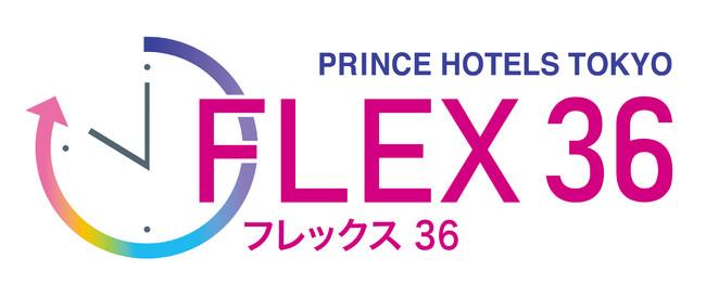 FLEX 36