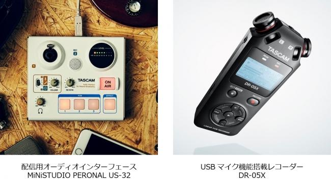 アウト ゼンリー ハング Life360とゼンリーどっちが良いの?両方使って比較してみた【GPS】|あひるママ