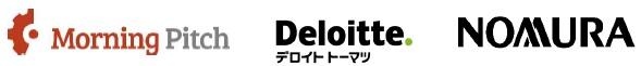 D21609-195-998038-0