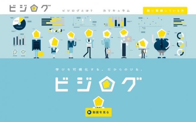 中小企業等で働く従業員向けの人材育成プラットフォームを公開します