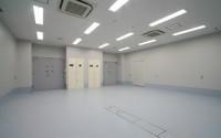 試作研究室(80平米タイプ)