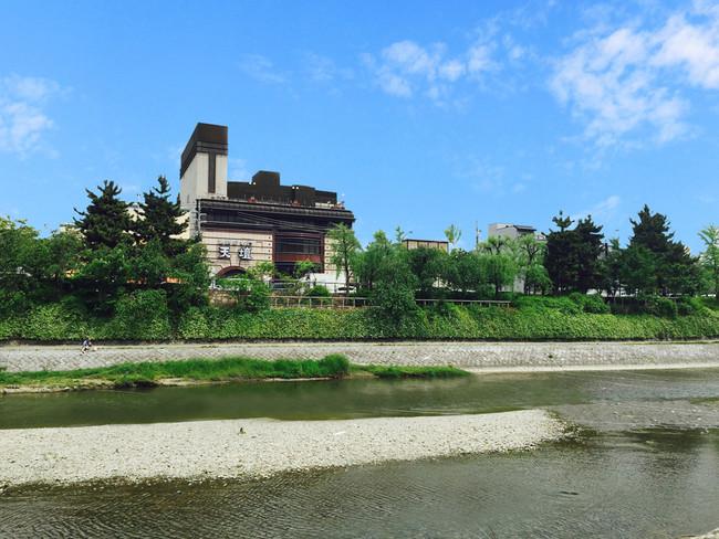 ▲京都 祇園本店